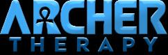 Archertherapy.com